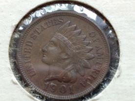 1901 IH EF