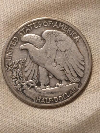 1929 d walker reverse