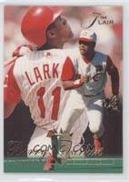 larkin flair 94