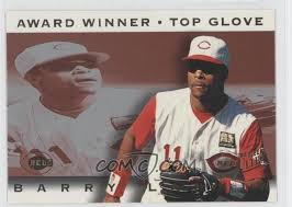 larkin fleer ultra top glove 95