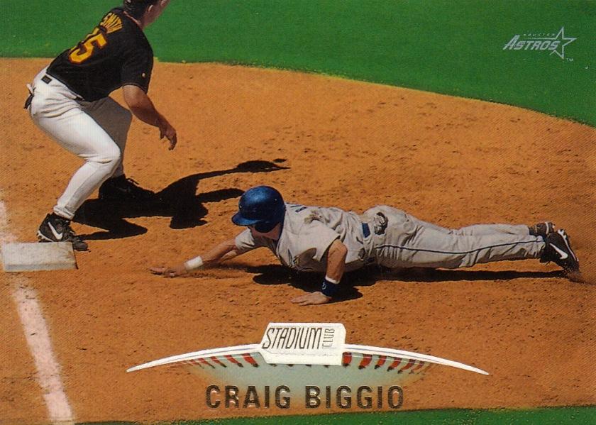 Craig Biggio 1_0003