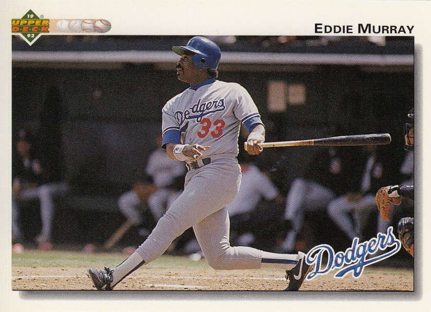 Eddie Murray 1_0003