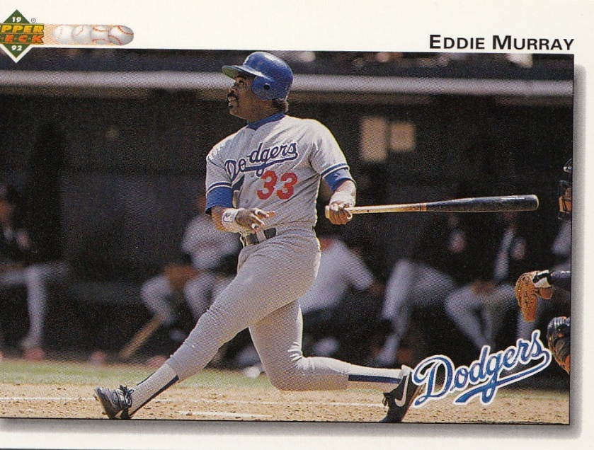 Eddie Murray 1_0004