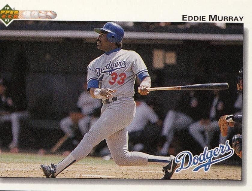 Eddie Murray 1_0004
