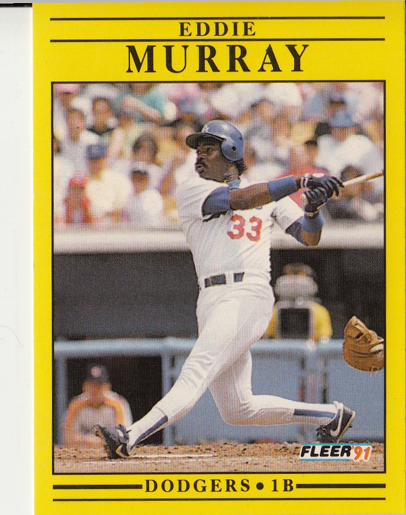 Eddie Murray 1_0007