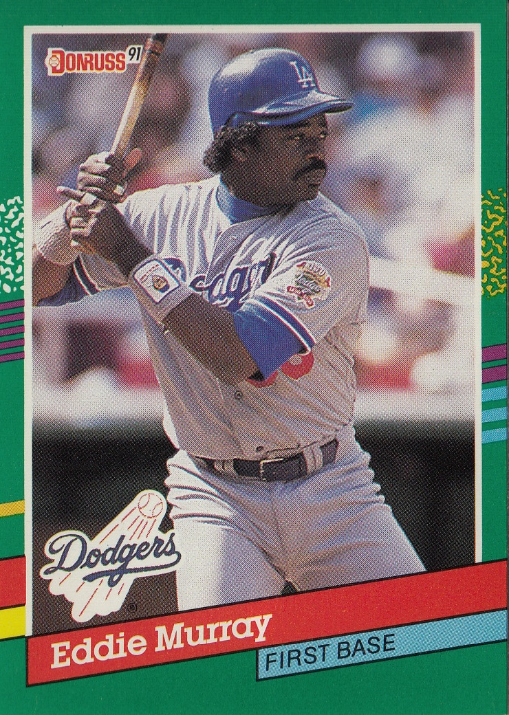 Eddie Murray 2_0002
