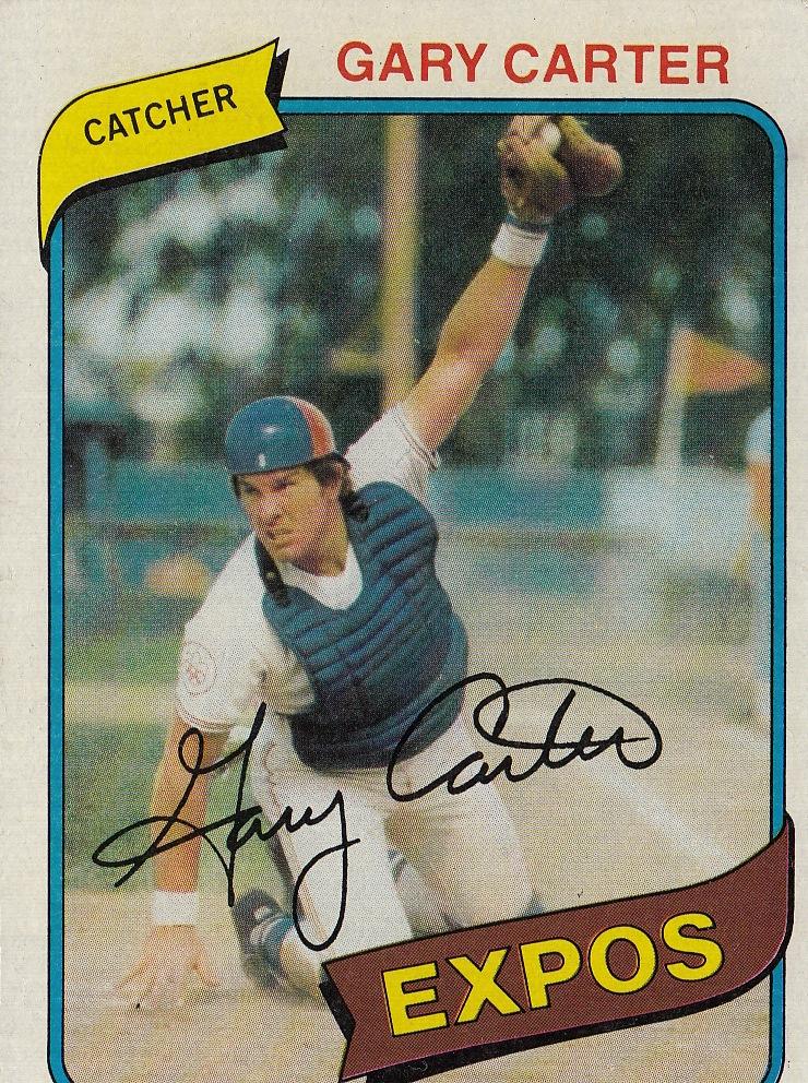 Gary Carter 2_0001