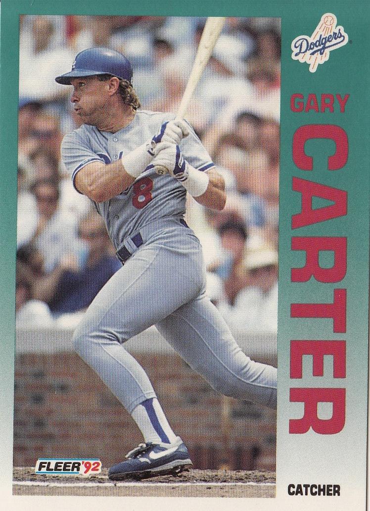 Gary Carter 2_0005