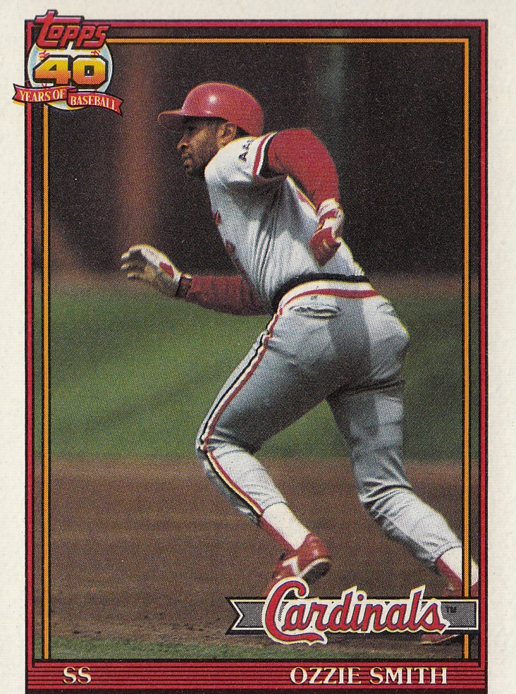 Ozzie Smith 1_0001