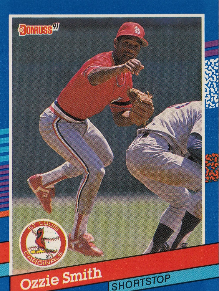 Ozzie Smith 1_0002