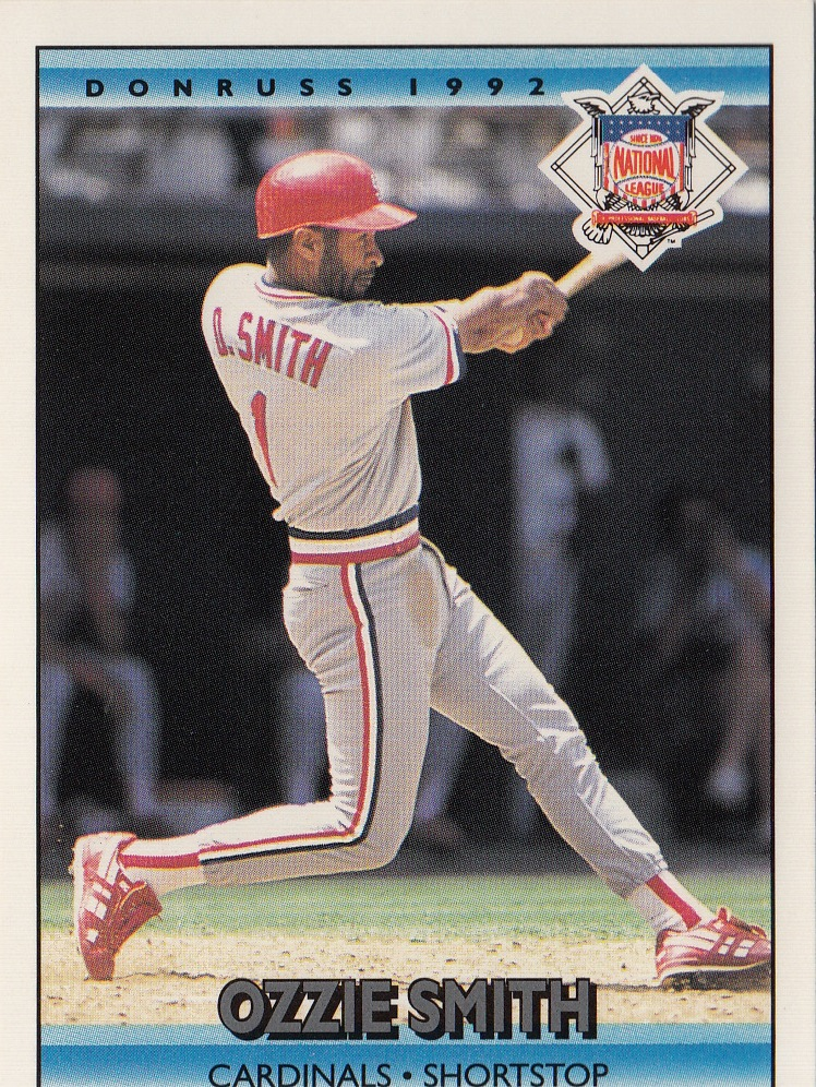 Ozzie Smith 1_0004
