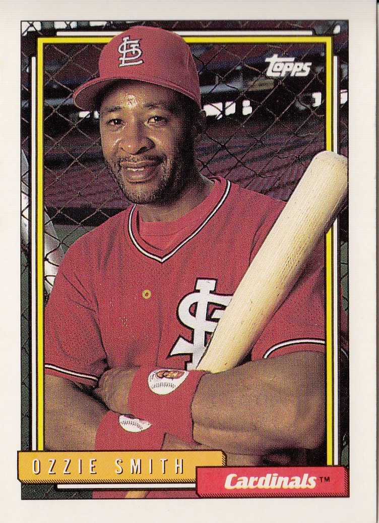 Ozzie Smith 1_0005