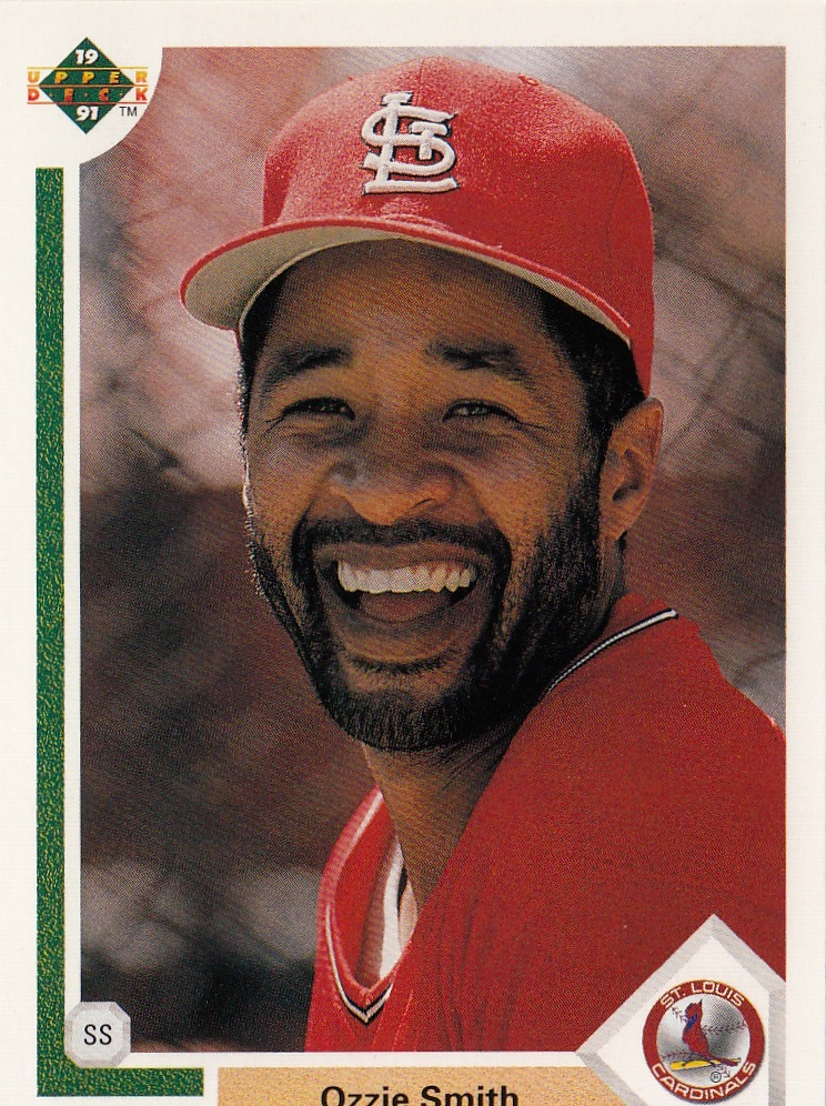 Ozzie Smith 1_0006