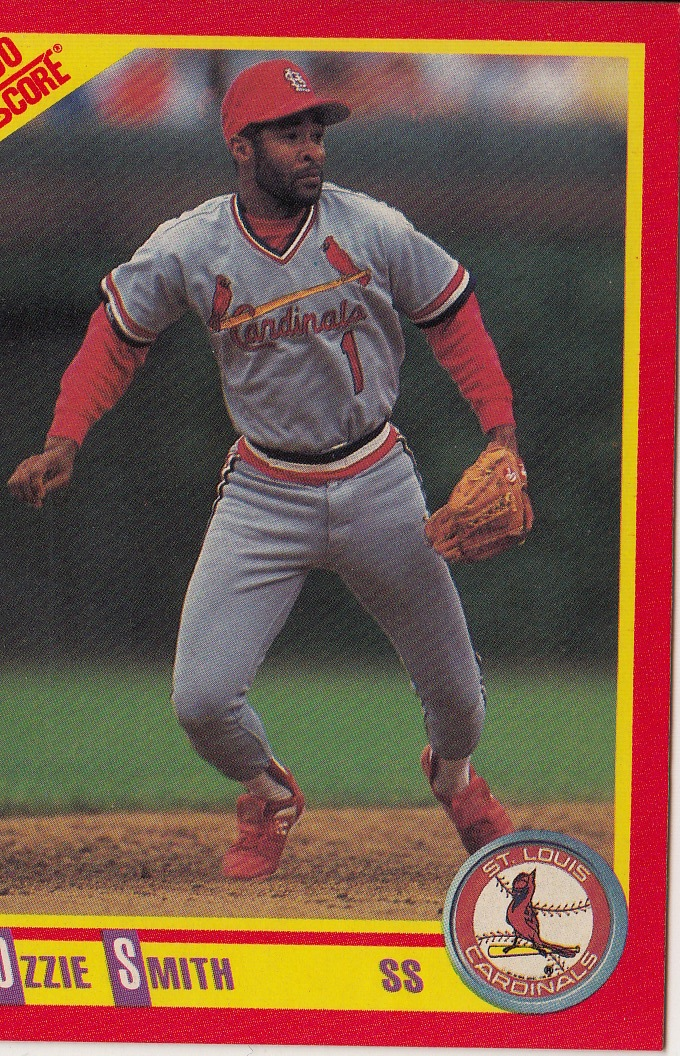 Ozzie Smith 1_0007