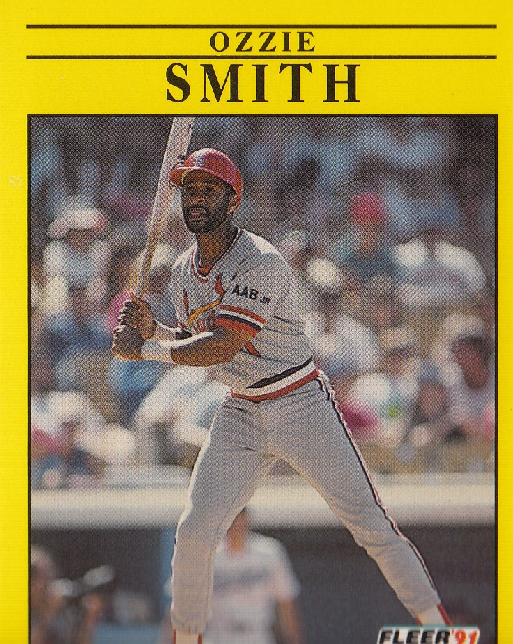 Ozzie Smith 2_0001