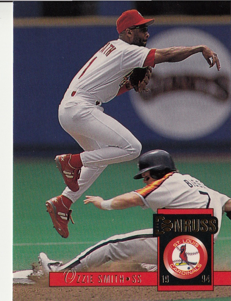 Ozzie Smith 2_0002