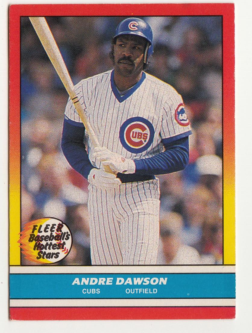 Andre Dawson 3_01_0001