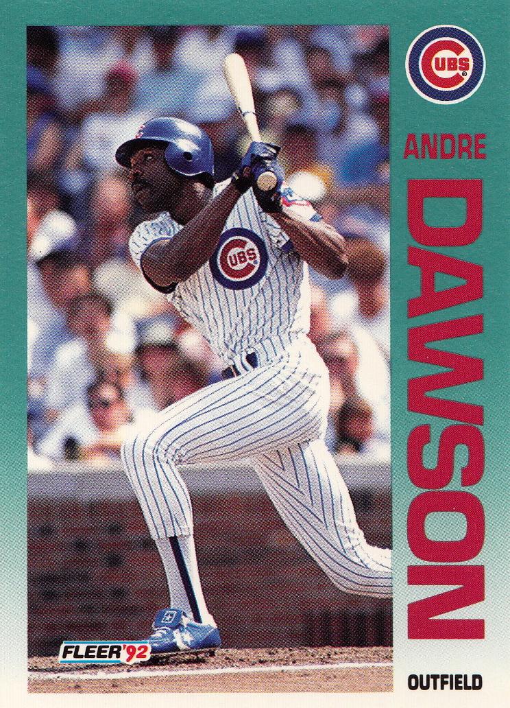 Andre Dawson 5_0002_NEW