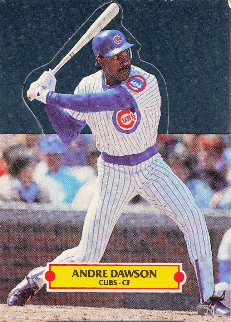 Andre Dawson 6_0002_NEW