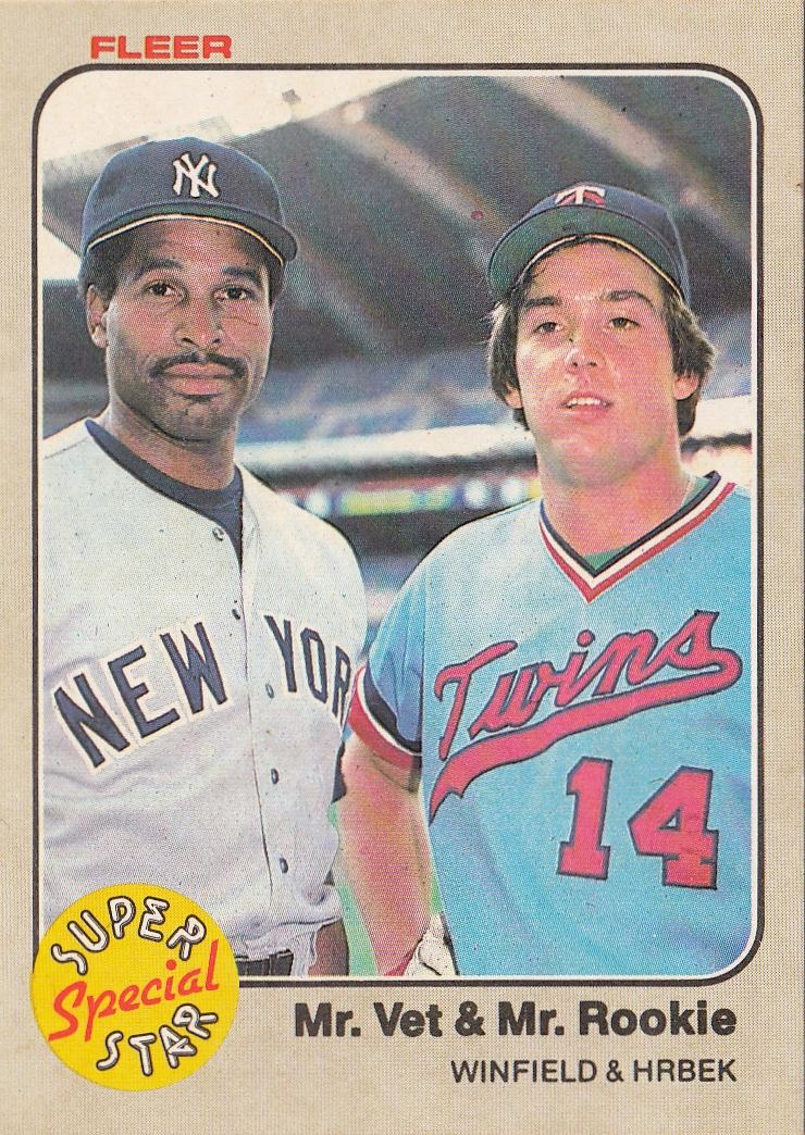 Dave Winfield 1_0001_NEW