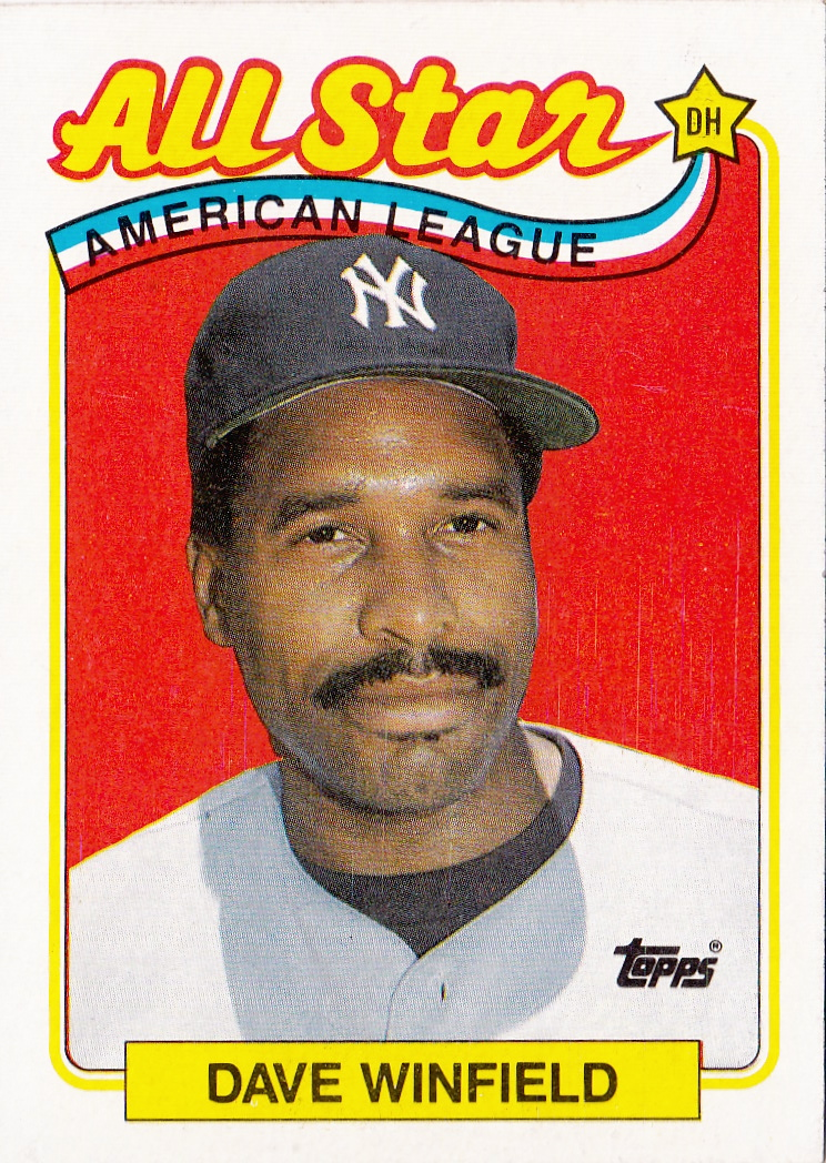 Dave Winfield 1_0002_NEW