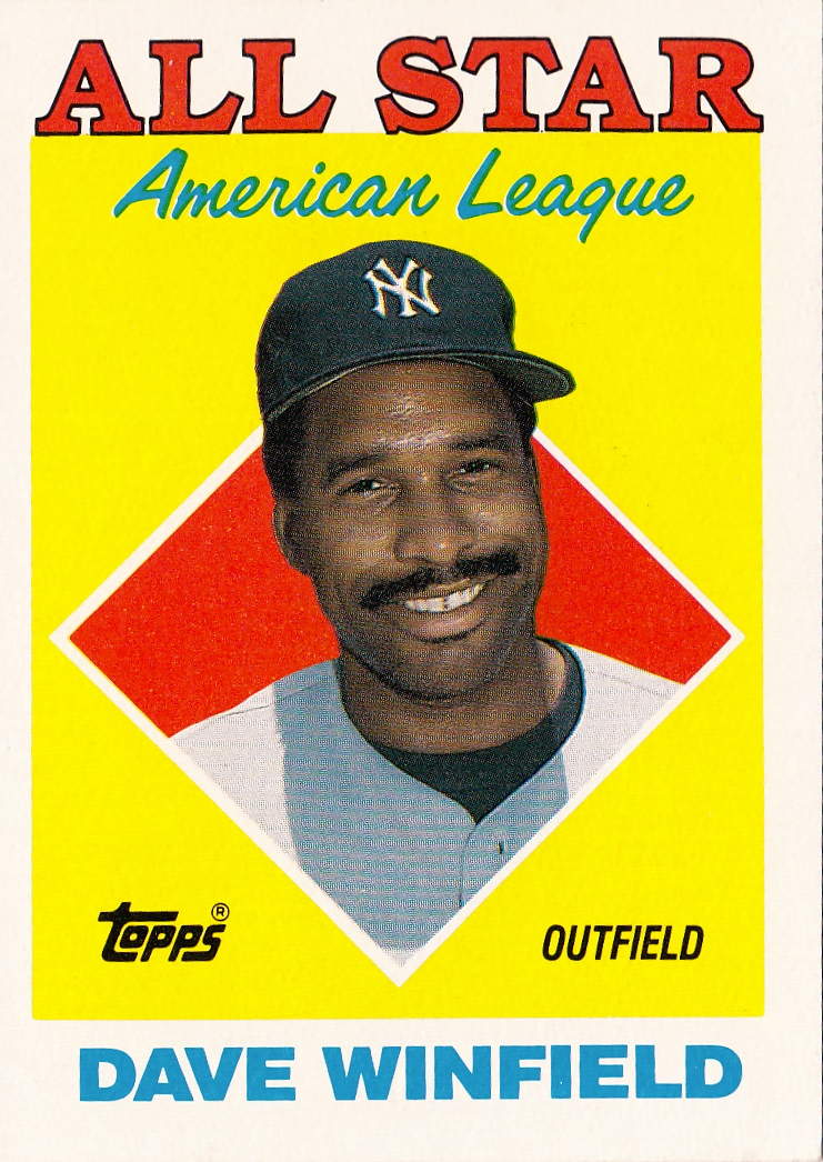 Dave Winfield 1_0003_NEW