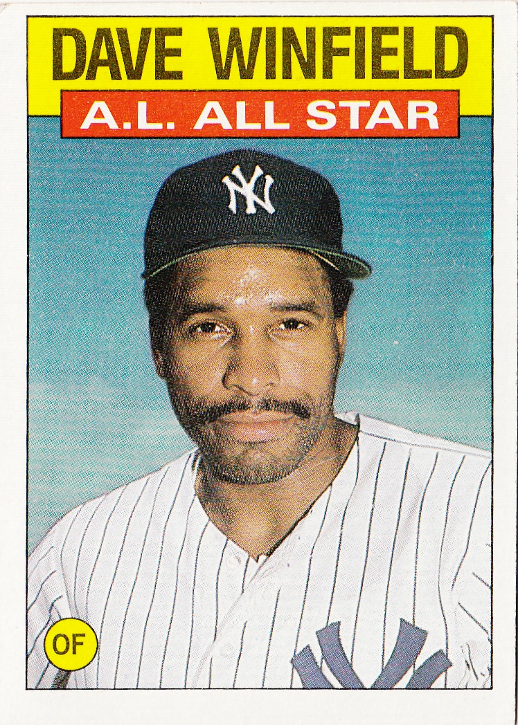 Dave Winfield 1_0004_NEW