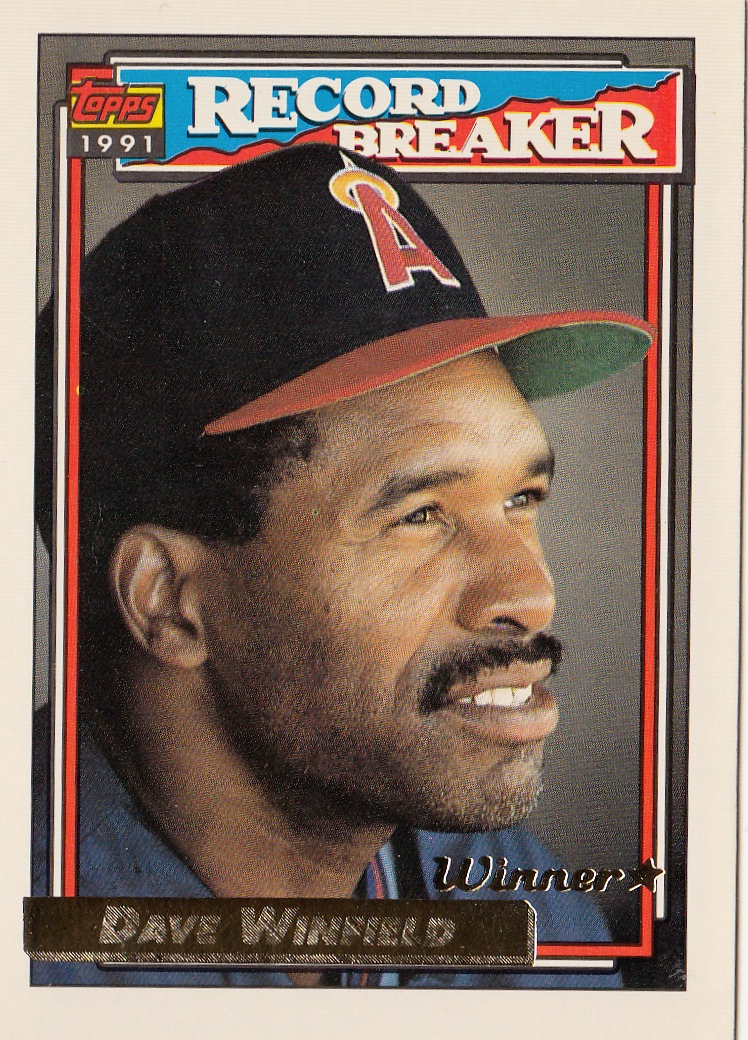 Dave Winfield 1_NEW