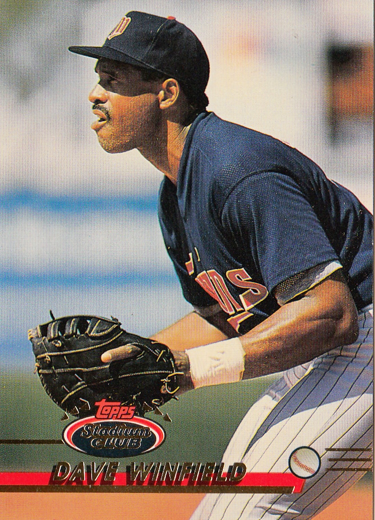 Dave Winfield 2_0003_NEW