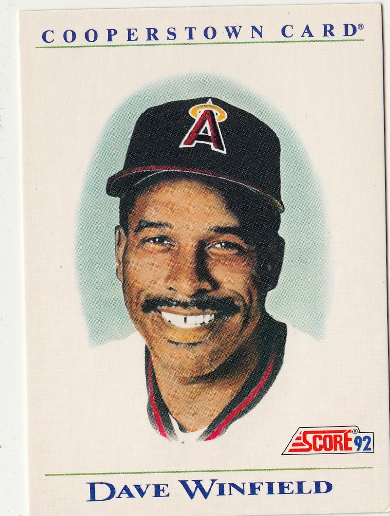 Dave Winfield 2_0005_NEW