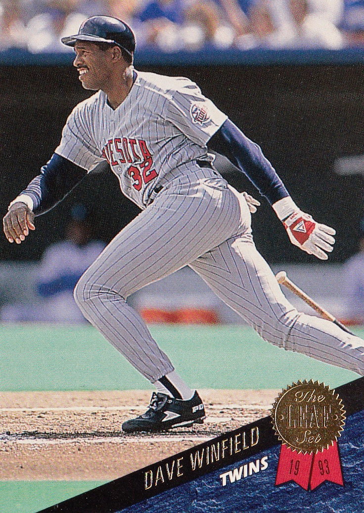 Dave Winfield 2_NEW