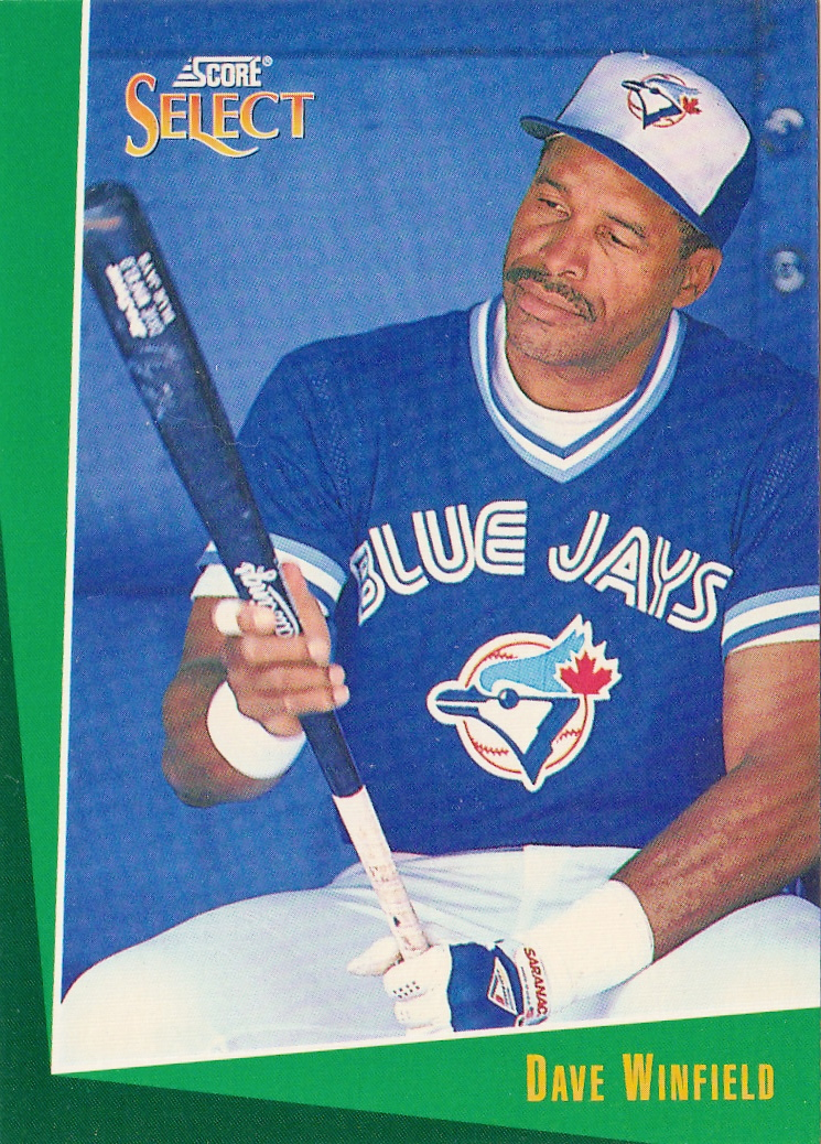 Dave Winfield 3_0001_NEW