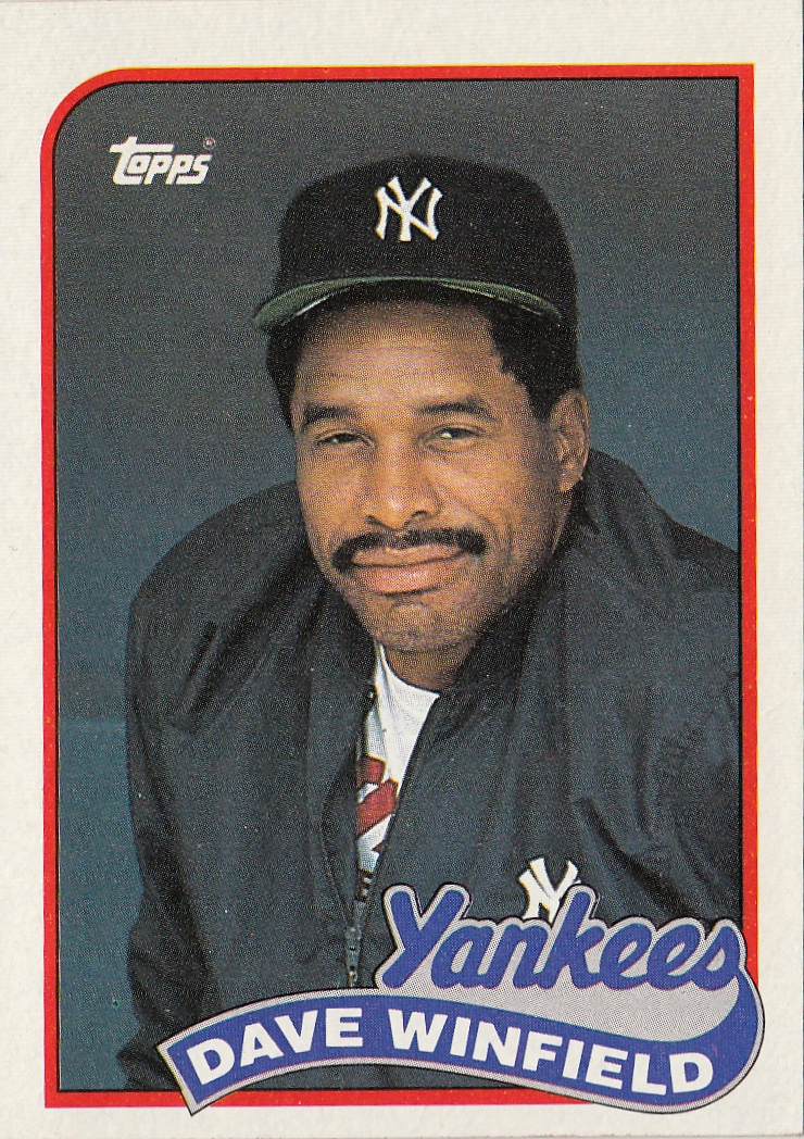 Dave Winfield 3_0002_NEW