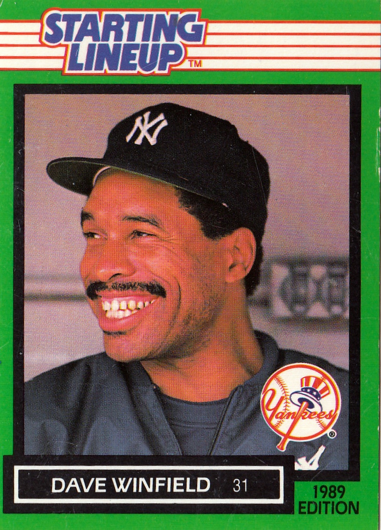 Dave Winfield 3_0003_NEW