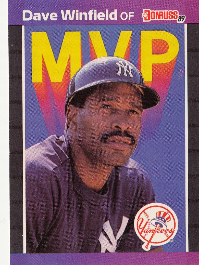 Dave Winfield 3_0004_NEW
