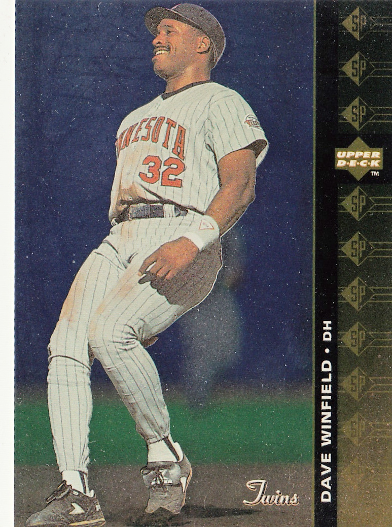 Dave Winfield 3_0005_NEW