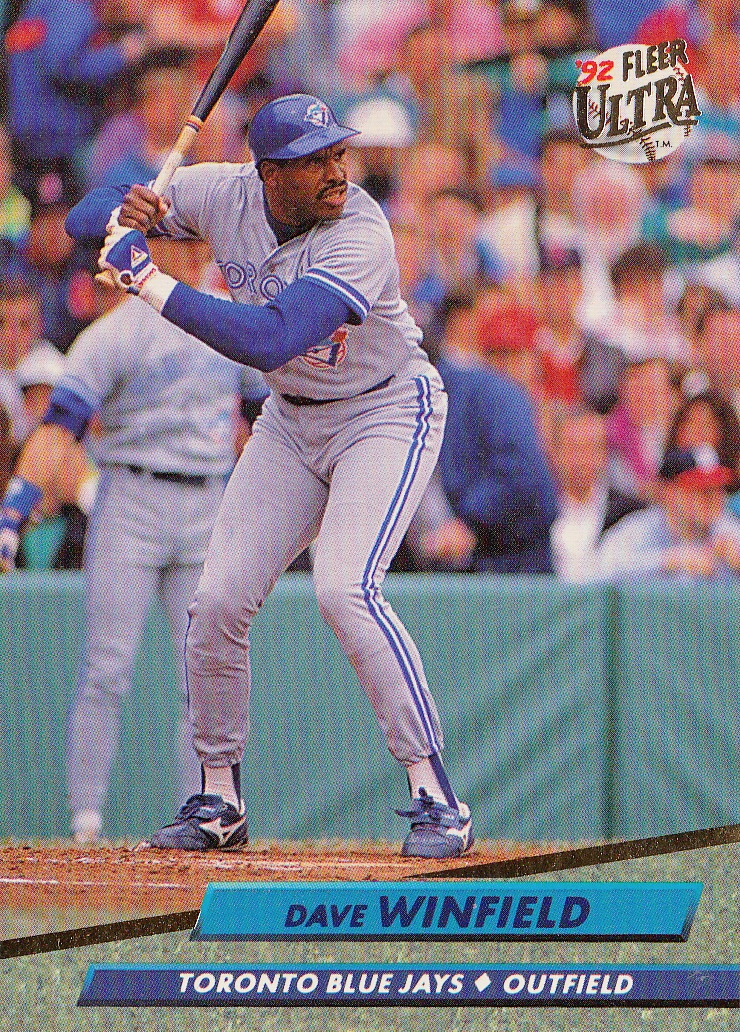 Dave Winfield 3_NEW