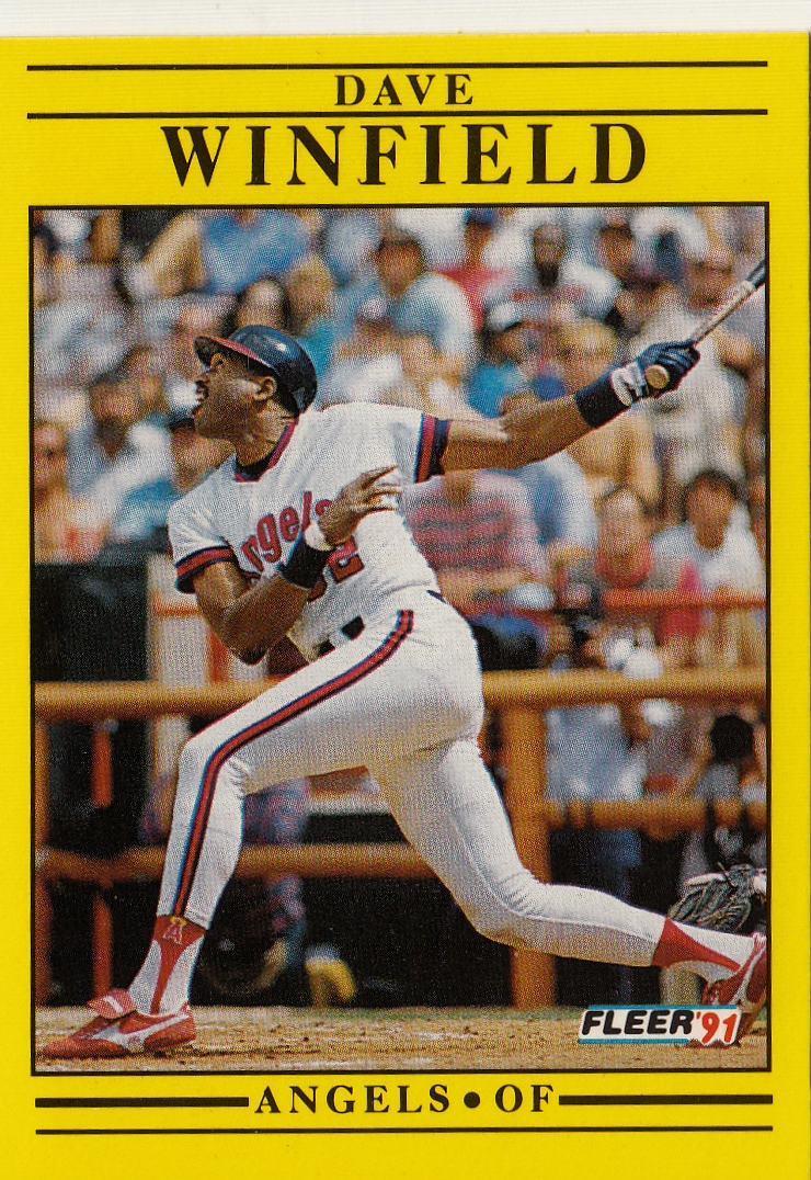 Dave Winfield 4_0002_NEW