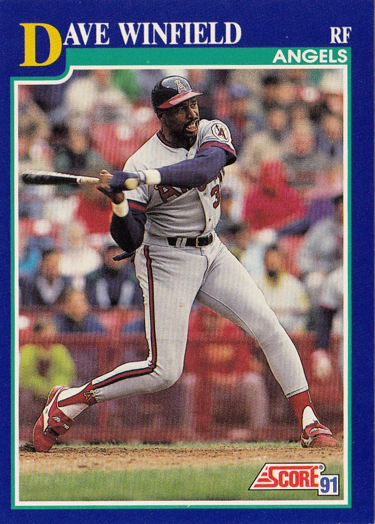 Dave Winfield 4_0004_NEW