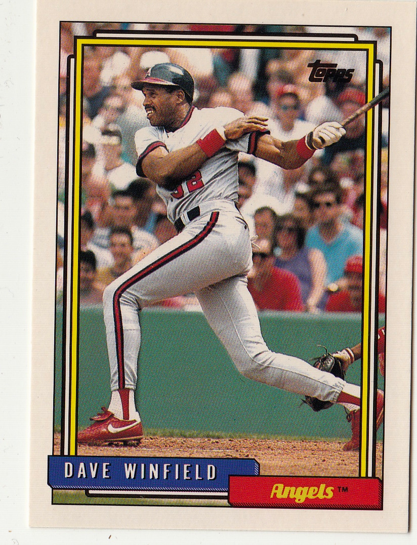 Dave Winfield 4_0005_NEW