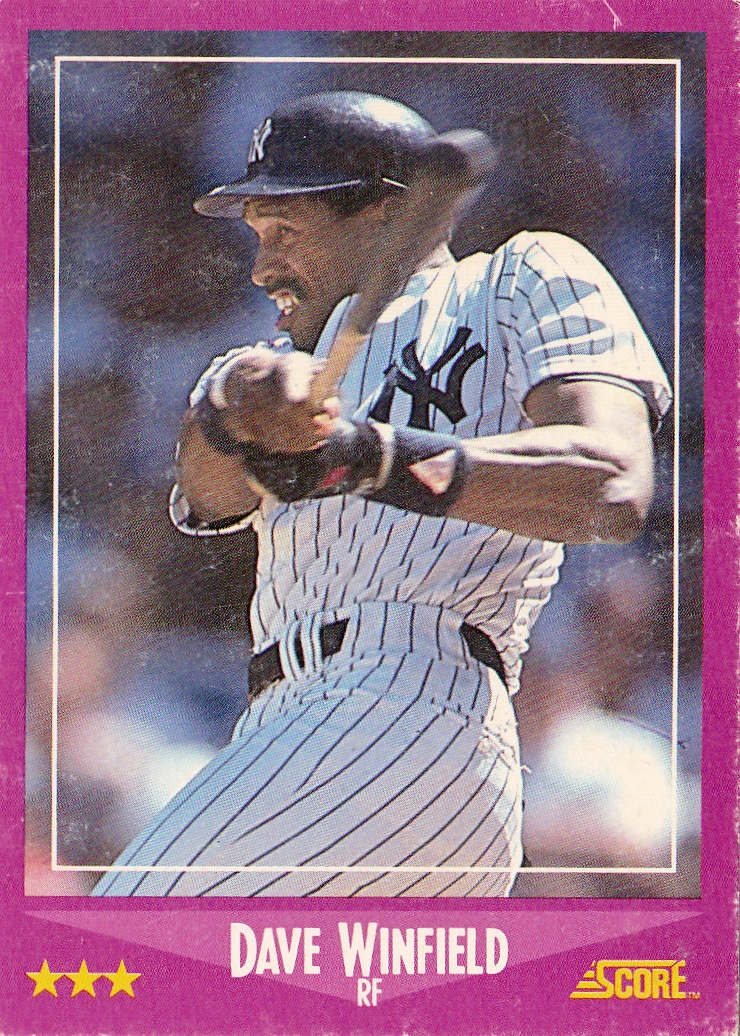 Dave Winfield 4_NEW