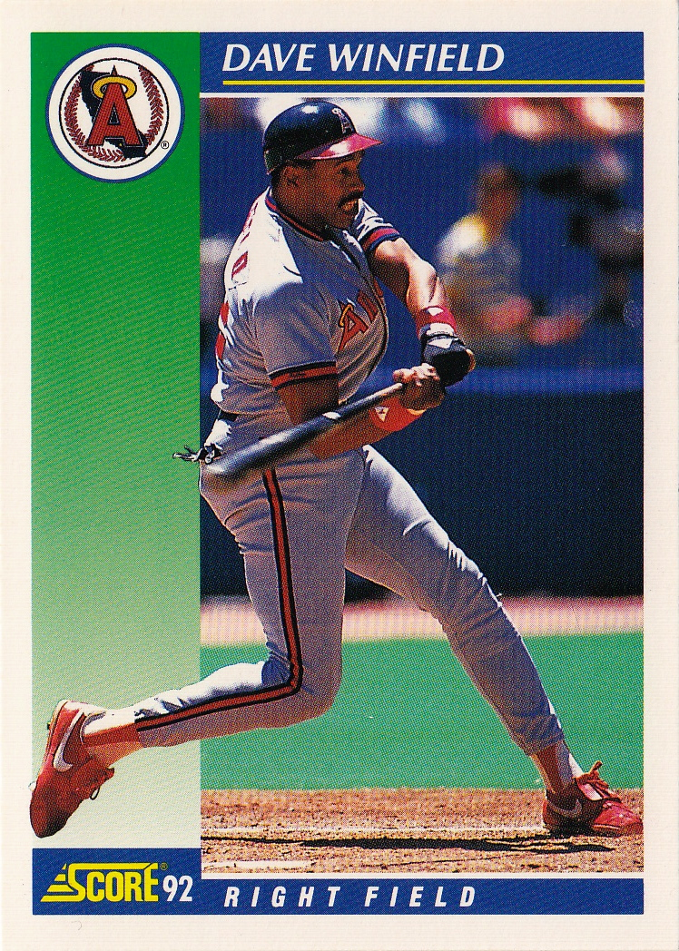 Dave Winfield 5_0001_NEW