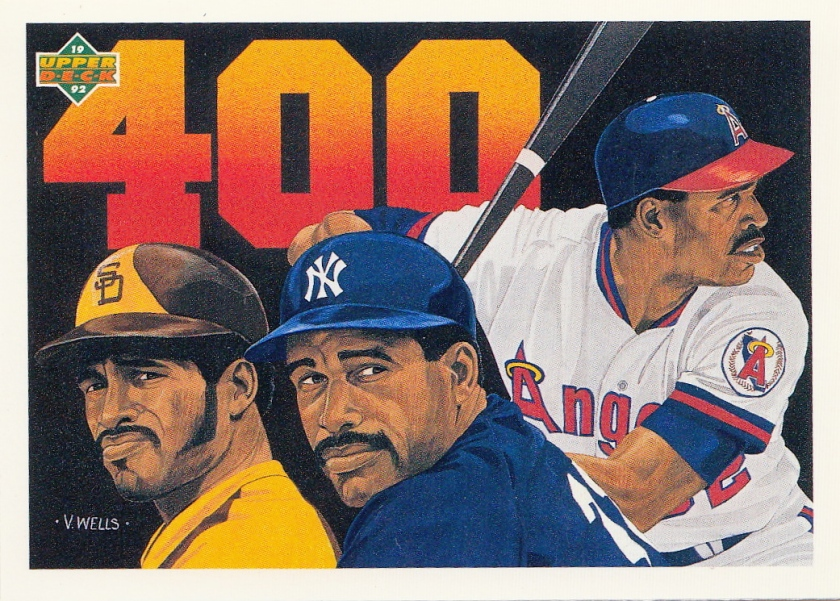 Dave Winfield 5_0002_NEW