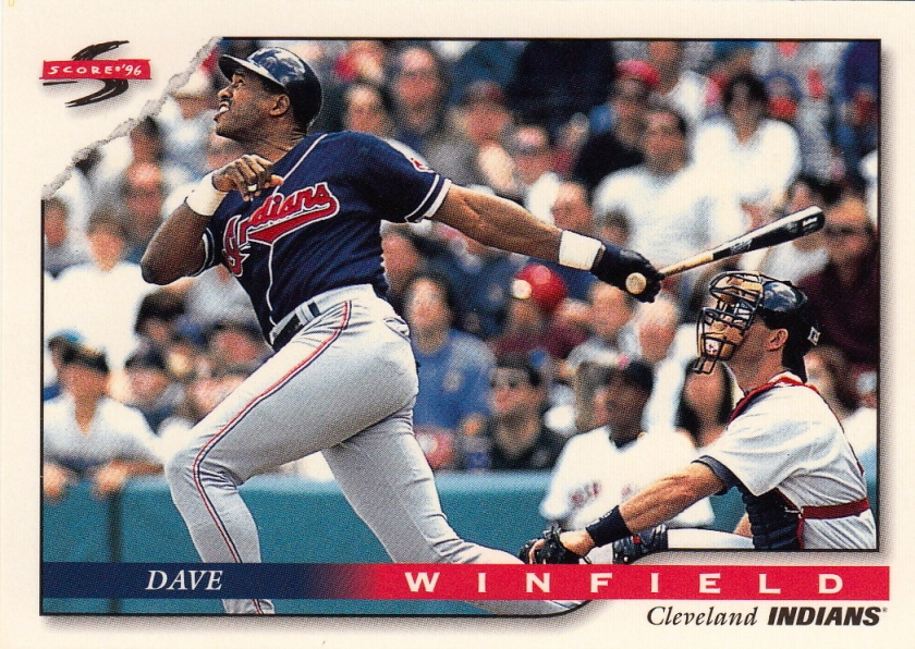 Dave Winfield 5_0003_NEW