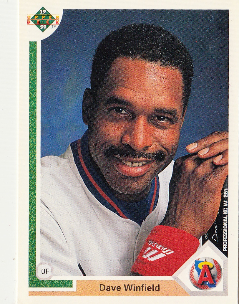 Dave Winfield 5_0004_NEW
