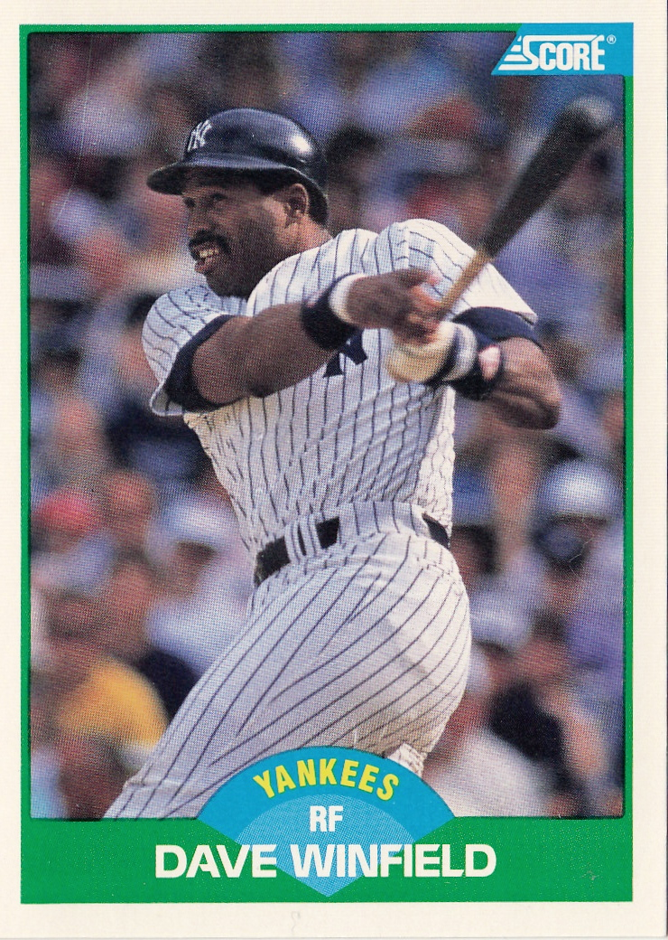 Dave Winfield 5_NEW
