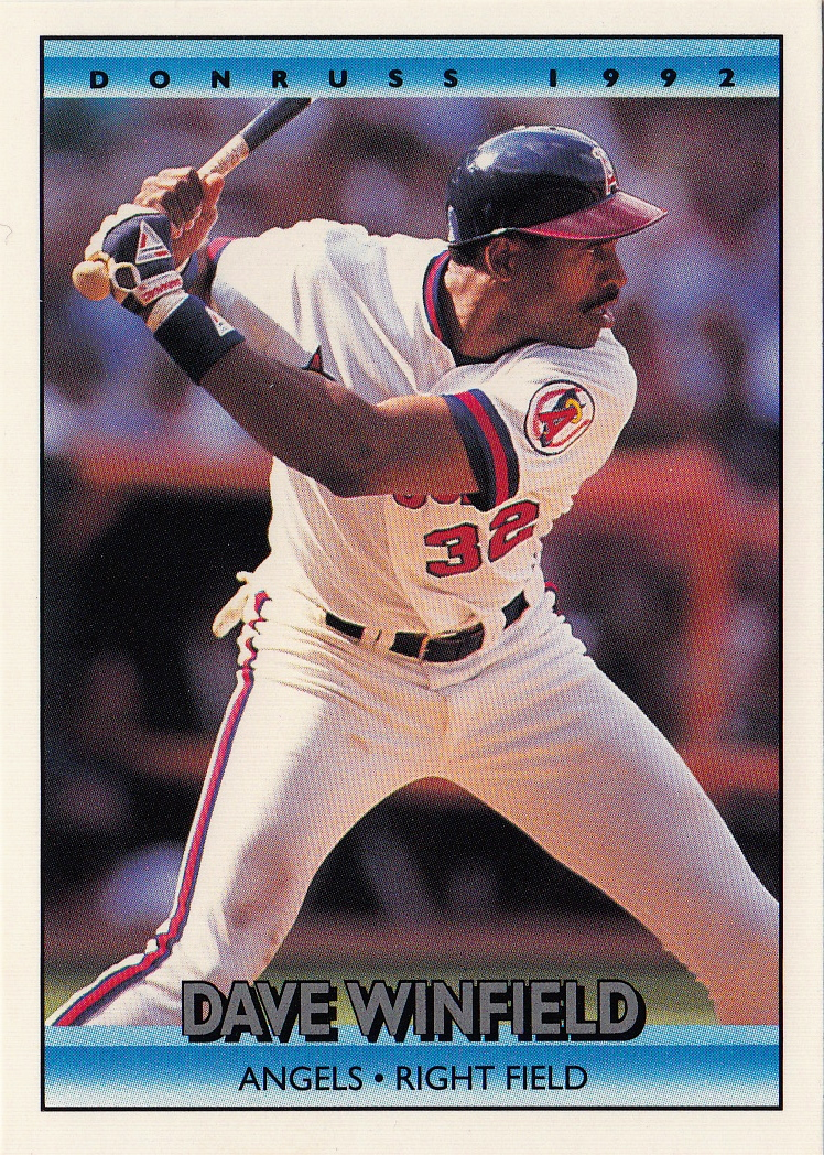 Dave Winfield 7_0001_NEW