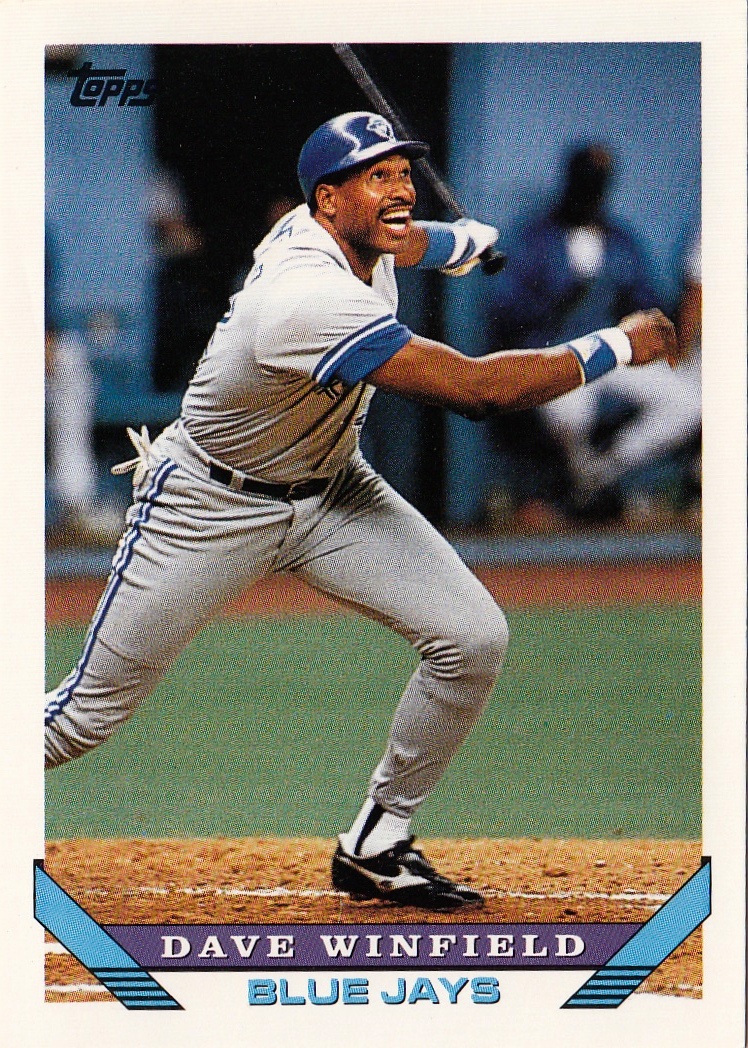 Dave Winfield 7_0002_NEW