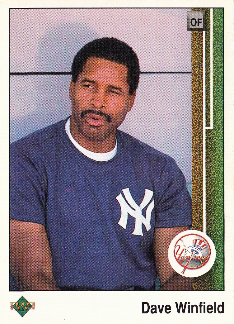 Dave Winfield 7_0003_NEW