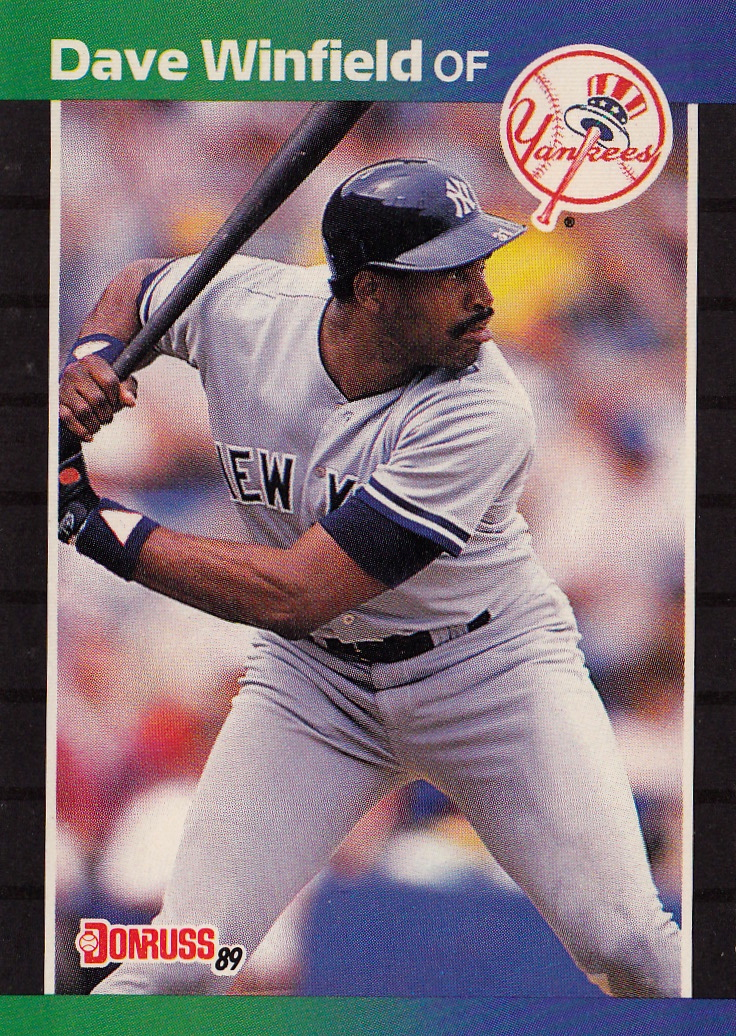 Dave Winfield 7_0004_NEW